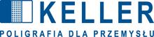Maszyny poligraficzne, producent maszyn drukujących - KELLER